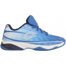JUNIOR LOTTO MIRAGE 300 ALL COURT SHOES