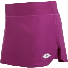 JUNIOR GIRLS' LOTTO TOP TEN SKIRT