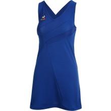 LE COQ SPORTIF NEW-YORK DRESS