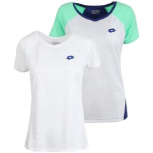 WOMEN'S LOTTO ATHLETE TEE-SHIRT