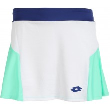 LOTTO ATHLETE SKIRT