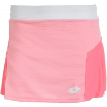 JUNIOR GIRLS' LOTTO SKIRT