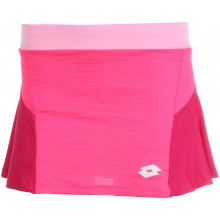 JUNIOR LOTTO TOP TEN II SKIRT
