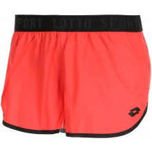 WOMEN'S LOTTO VABENE SHORTS