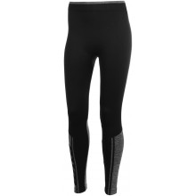 LOTTO VABENE LEGGINGS