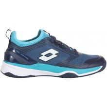 LOTTO MIRAGE 200 ALL COURT SHOES