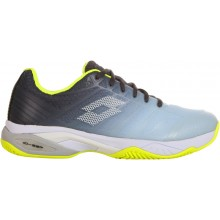 LOTTO MIRAGE 300 II CLAY COURT SHOES