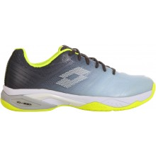 LOTTO MIRAGE 300 II ALL COURT SHOES