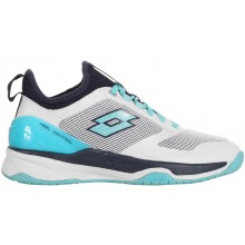WOMEN'S LOTTO MIRAGE 200 ALL COURT SHOES