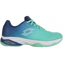 WOMEN'S LOTTO MIRAGE 300 ALL COURT SHOES