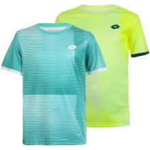 JUNIOR BOYS' LOTTO TOP TEN II T-SHIRT
