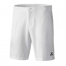 MEN'S ERIMA 2151801 SHORTS