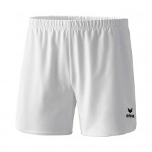 WOMEN'S ERIMA 2151802 SHORTS