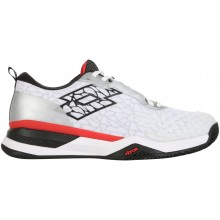 LOTTO RAPTOR HYPERPULSE 100 CLAY COURT SHOES