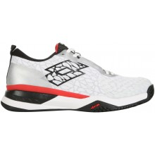 LOTTO RAPTOR HYPERPULSE 100 ALL COURT SHOES