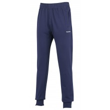 TECNIFIBRE COTTON PANTS