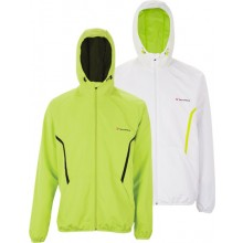 HOODIE TECNIFIBRE FLASH LIGHT CLUB 2016