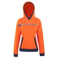 JUNIOR GIRLS TECNIFIBRE SWEATER