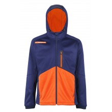 TECNIFIBRE SHELL WINDBREAKER