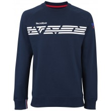 JUNIOR TECNIFIBRE SWEAT TOP