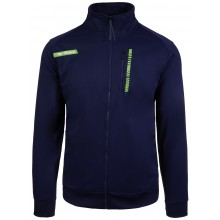 TECNIFIBRE TECH FEEL JACKET