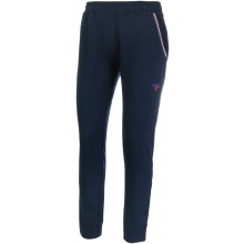 JUNIOR TECNIFIBRE TECH PANTS