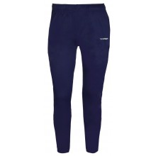 TECNIFIBRE TECH PANTS