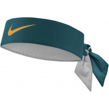 NIKE TENNIS DEL POTRO PARIS HEADBAND