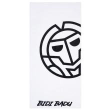 BIDI BADU LUAN TOWEL