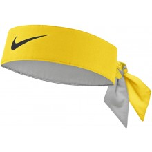 NIKE TENNIS NIKE TEAM HEADBAND