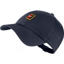 NIKE HERITAGE LOGO CAP