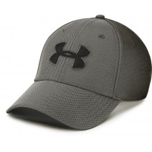 CASQUETTE UNDER ARMOUR BLITZING 3.0