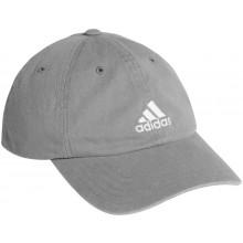 ADIDAS CAP BOS CAP