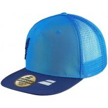 BABOLAT DRIVE TRUCKER CAP