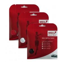 STRING MSV HEPTA TWIST (12 METRES
