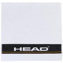 HEAD TENNIS TOWEL
