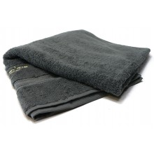 COUNTRY CLUB MOURATOGLOU TOWEL