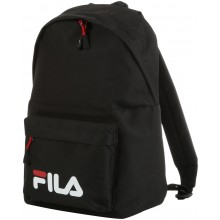 FILA S'COOL TWO BACKPACK