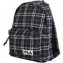 FILA MINI MALMO BACKPACK