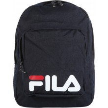 FILA LEON BACKPACK