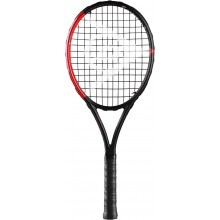 MINI RACQUET : DUNLOP D TAC CX 200 TOUR
