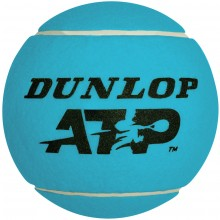 DUNLOP ATP BLUE GIANT BALL