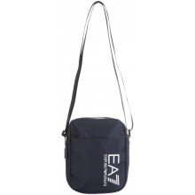 EA7 SHOULDER BAG