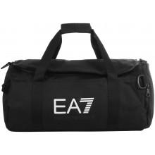 EA7 TRAIN VISIBILITY BAG