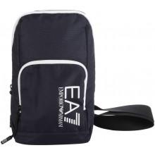 EA7 TRAIN CORE SHOULDER BAG