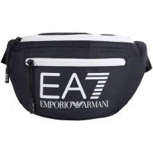 EA7 TRAIN CORE WAIST BAG