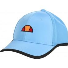 ELLESSE BOLTI CAP