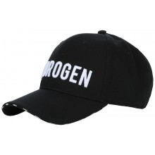 HYDROGEN CAP