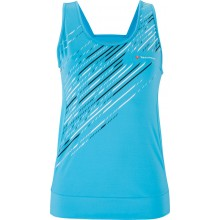 TANK TOP TECNIFIBRE WOMEN F4 VENTMESH CLUB 2016