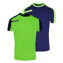 TECNIFIBRE F1 STRETCH T-SHIRT